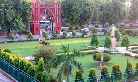 Jamia Millia Delhi Mba by Jamia Millia Islamia New Delhi Kuzz