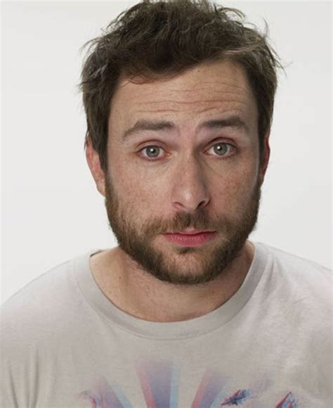 charlie day nba what are some of your favorite nba player look alike nba