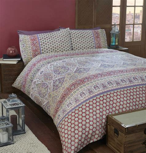 bedding cheap top 28 magnificent duvet covers n print sweetgalas bunch