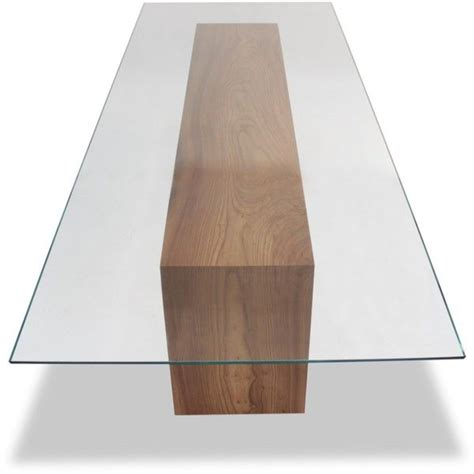 timber and glass dining table best 25 timber dining table ideas on timber