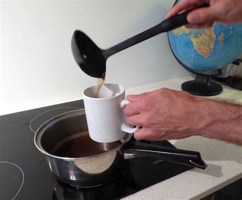 how to make the best coffee how to make coffee without a coffee maker 5 simple