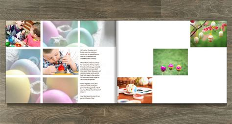 layout photo book photoshop easily create great layout for photo books