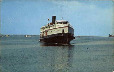 ferry boat bridgeport port jefferson bridgeport ferry ferries
