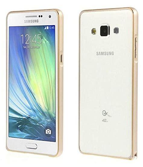 Samsung Galaxy J7 2015 Garansi Resmi samsung galaxy j7 2015 bumper bumpers at low prices snapdeal india
