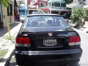 carros en buenas condiciones y baratos autos post