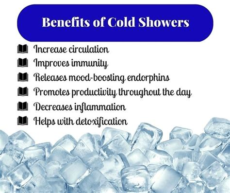 Benefits Of A Shower by 17 Best Images About Excellent Blogs On Sleep Health And Charts