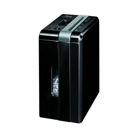 personal shredder fellowes personal paper shredder machine ds 500c