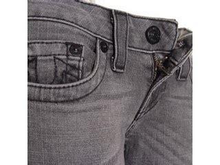 Celana Cowok Koyak aloysius sudibyo jenis jenis celana jean