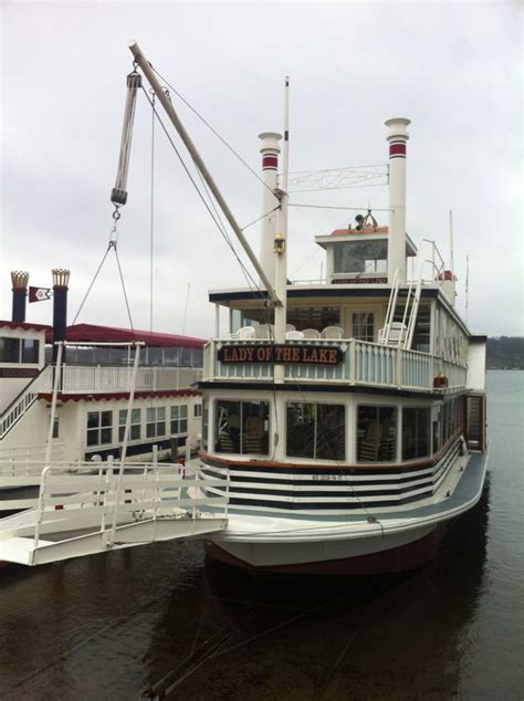 lake geneva wi private boat tours 56 best images about lake geneva cruise line boats on