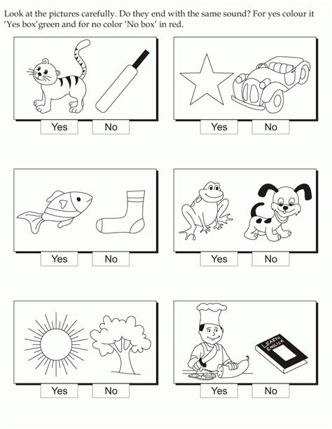 opposites coloring pages for toddlers opposites coloring pages coloring home