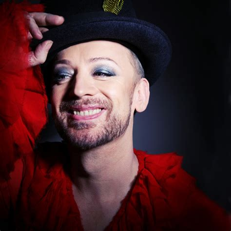 boy george house music the ultimate playlist boy george and the dharma protocol coming home psychemagik