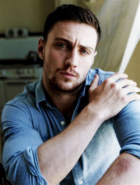 aaron taylor johnson how tall 642 best adonis images on pinterest guys movie and actors