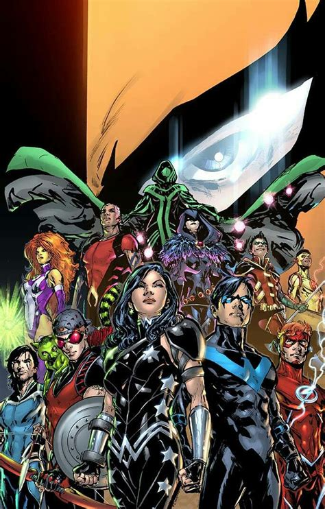 dc rebirth omnibus hc 775 best images about jla jsa on wonder woman the justice and justice society of