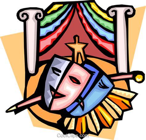 clipart teatro teatro clipart clipground