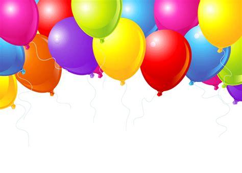 cornici per compleanno cornici per biglietti di compleanno mw48 187 regardsdefemmes
