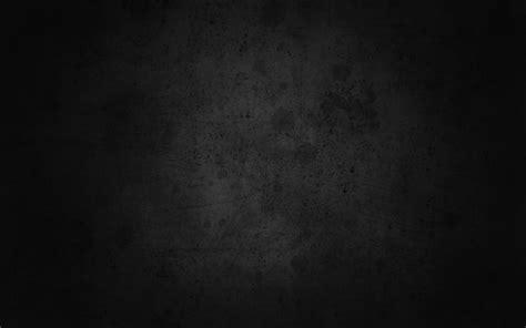 plain dark wallpaper plain black wallpapers hd 74 images
