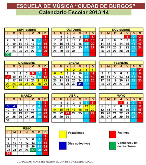 Calendario H Para Hombres 2016 Calendario Escolar 2015 2016 Mexico