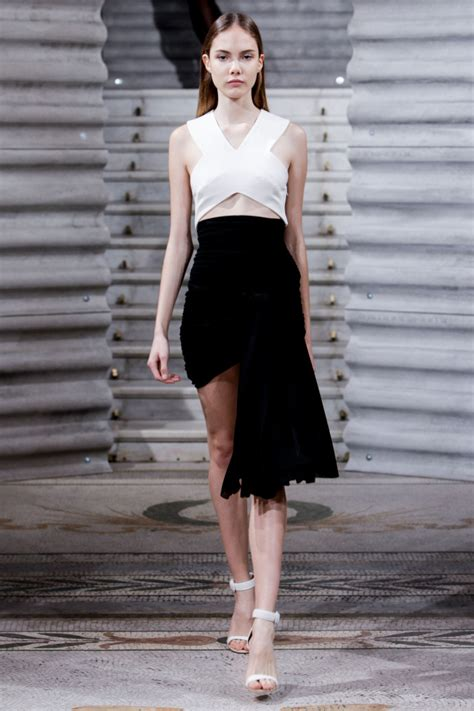 by butterboom writers october 30 2013 jay ahr spring summer 2014 collection