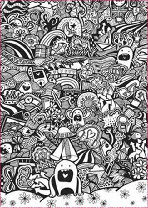 doodle and sketchbook a coloring activity and doodle book for of all ages books 1000 images about inspiration drawings on