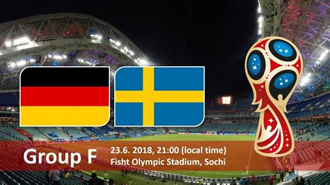 germany vs sweden germany vs sweden world cup 2018 betting tips and odds