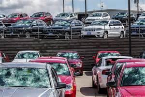 Chrysler Dealers In Nebraska Hail Chrysler Jeep Dealership June 3