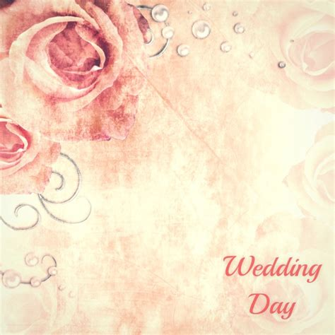 wedding paper wedding scrapbooking