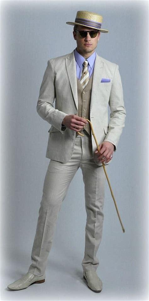 great gatsby prom for guys 5f5a5b7e80d6c4f348303b0518420b27 jpg 445 215 900 pixels