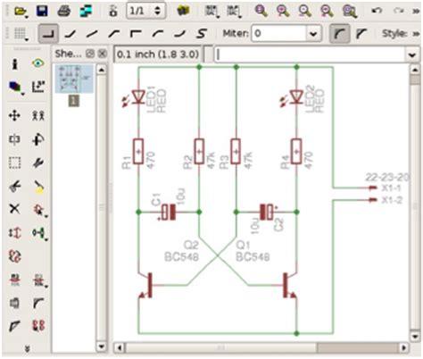 parallel circuits homework help physics parallel circuits homework