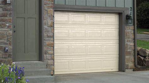 Exquisite Martin Garage Door Opener Martin Garage Door Martin Garage Door Opener