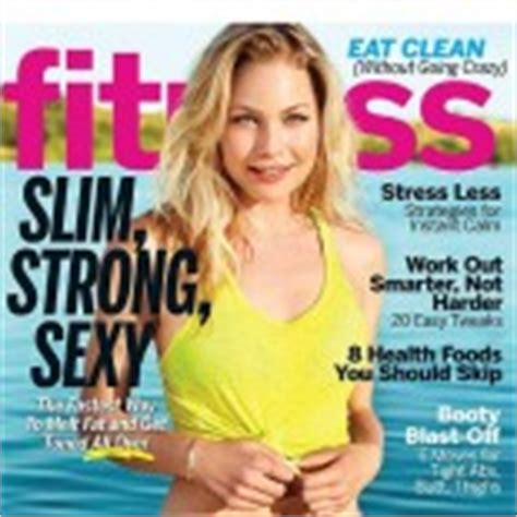 Lose Weight And Win Money - lose weight win money with fitness magazine dietbet