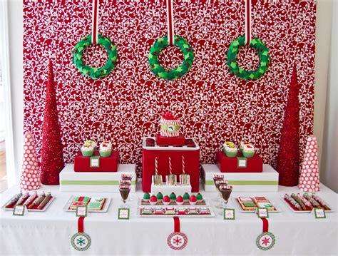 Cheap Christmas Home Decor Cheap Christmas Decorations 17 Widescreen Wallpaper