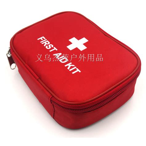 aliexpress buy outdoor travel aid kit mini car aid kit bag home small