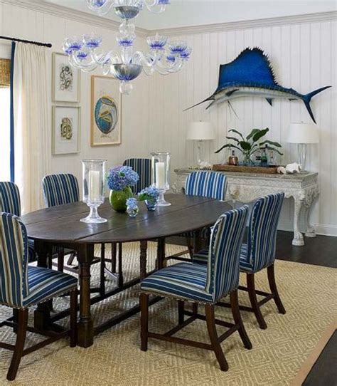 Coastal Dining Room Ideas by Traditional Dining Room Ideas And Photos
