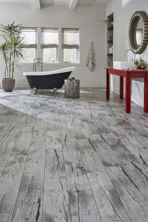 283 best Fall Flooring Season images on Pinterest