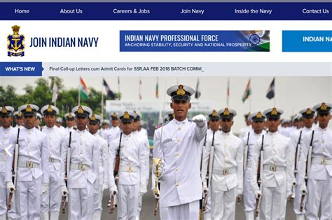 nuffield cancellation letter 100 call letter of indian navy petition defense
