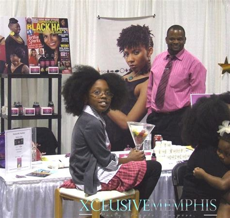 vendors for bronner brothers hair show vendors bronner brothers vendors hair show