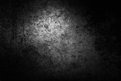 dark texture texture 4k ultra hd wallpaper and background 4800x3200