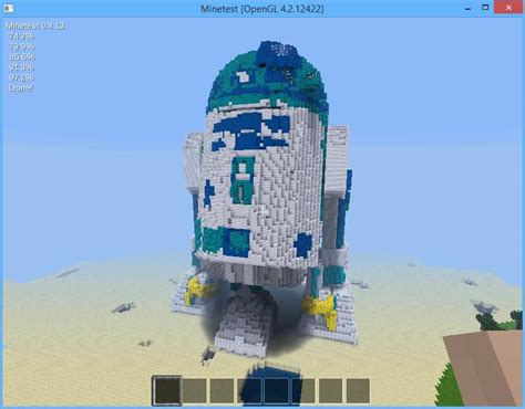 full version of minecraft on raspberry pi minetest forums view topic mod raspberry pi mc api