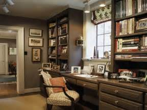 Home Office Design On A Budget by Office Decorating Ideas On A Budget Myideasbedroom Com