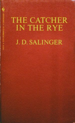 books with similar themes to catcher in the rye 17 best images about books on pinterest the movie