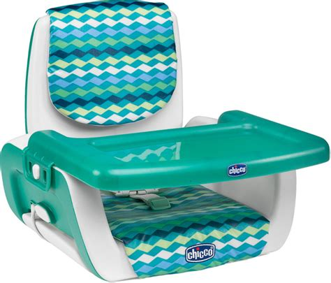 restaurant booster seat age chicco mode booster seat buy baby care products in india