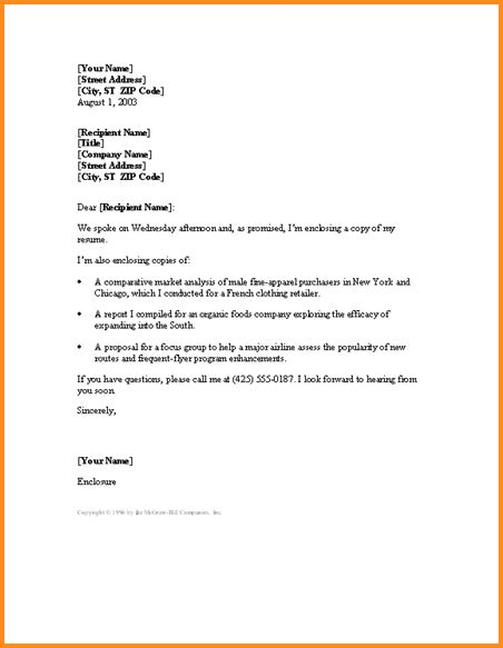 word template cover letter for resume 9 letter of interest template microsoft word mac resume