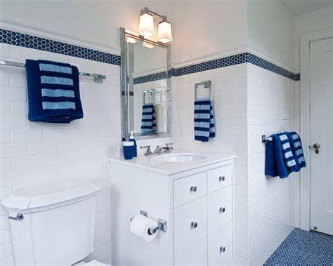 royal blue bathrooms 36 royal blue bathroom tiles ideas and pictures