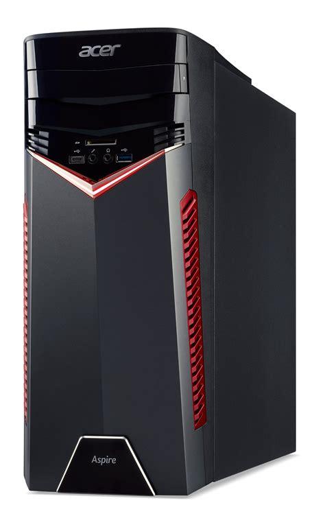 Acer Aspire Gx 281 Dg E0dsn 001 acer aspire gx 281 dg e0def 001 achetez au meilleur prix