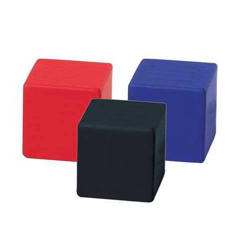 Small Stress small 2 quot stress cubes up to 36