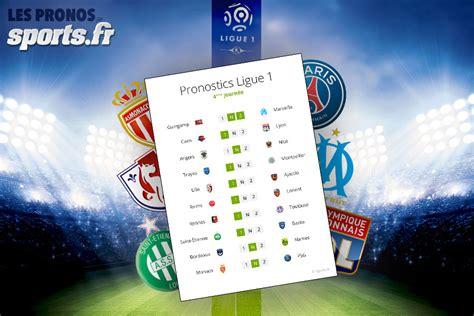 Calendrier 1 4 De Chions League Les Pronos De La 4e Journ 233 E Football Sports Fr