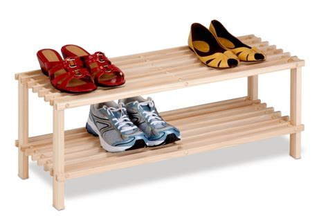 Shoe Rack For Closet Wall by Shoe Racks For Closet Walls Shoe Cabinet Reviews 2015