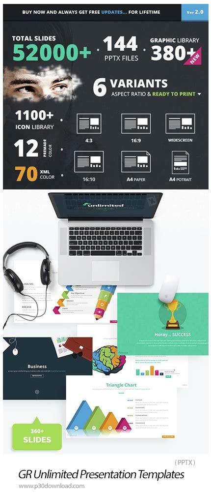 home design 3d paid apk home design 3d paid version apk planner 5d home design