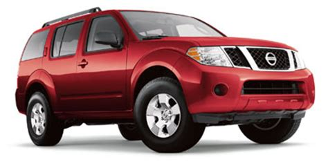 2012 nissan pathfinder consumer reviews 2012 nissan pathfinder consumer reviews j d power cars