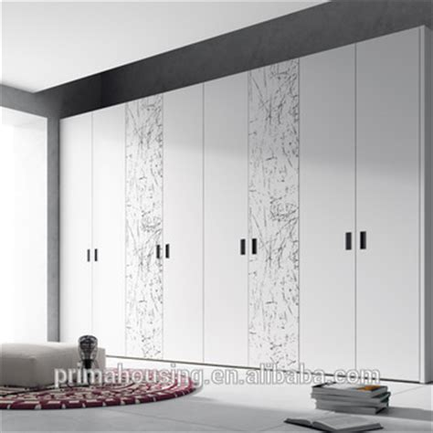 Painting Veneer Kitchen Cabinets by Latest Wardrobe Door Design Sliding Mirror Wardrobe Doors